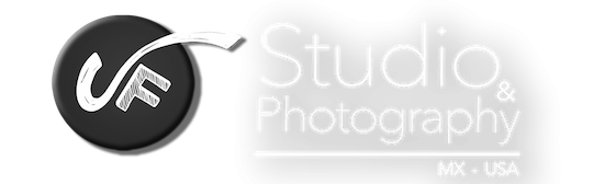 UF Photography & Studio